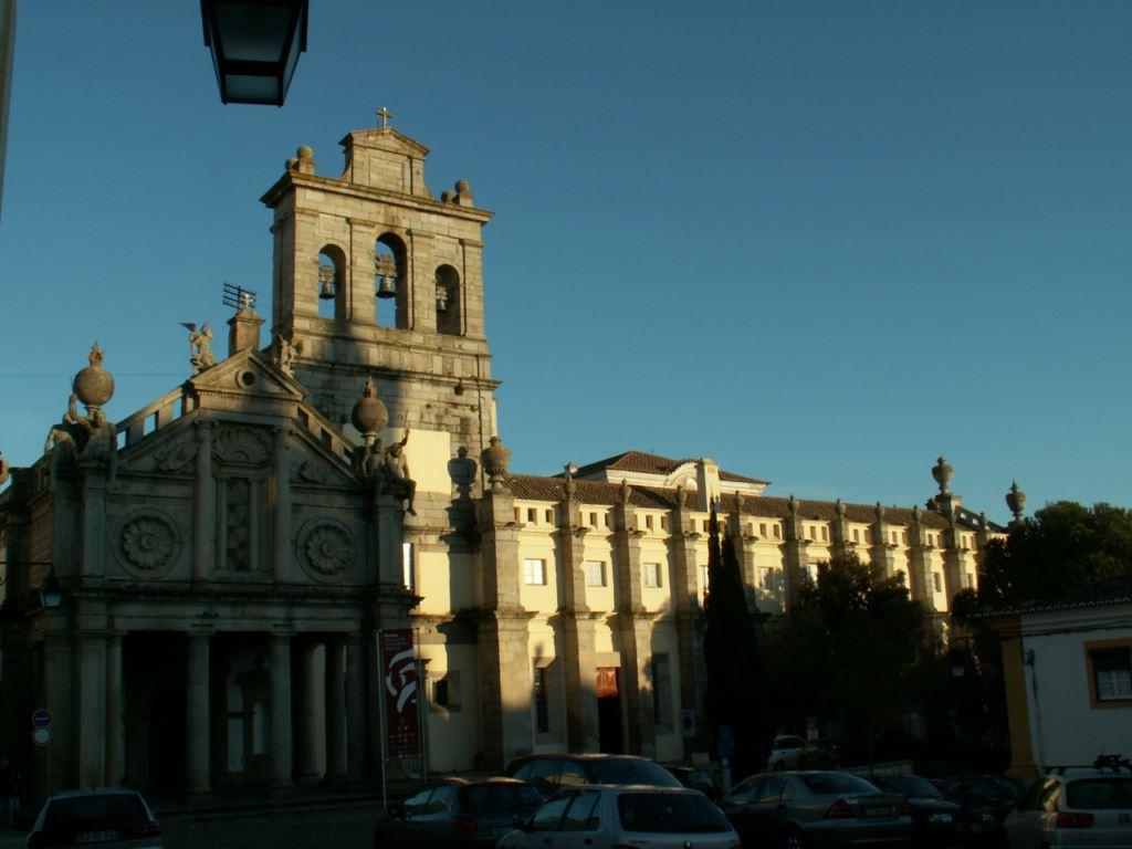 portugal-049