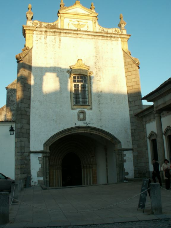 portugal-060