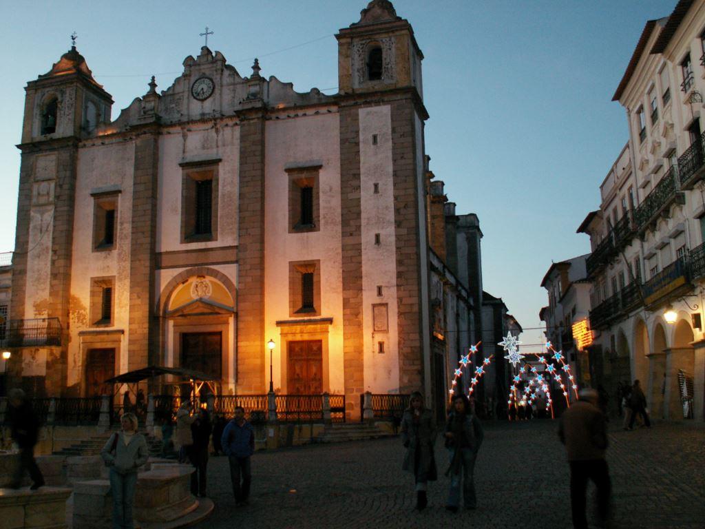 portugal-066