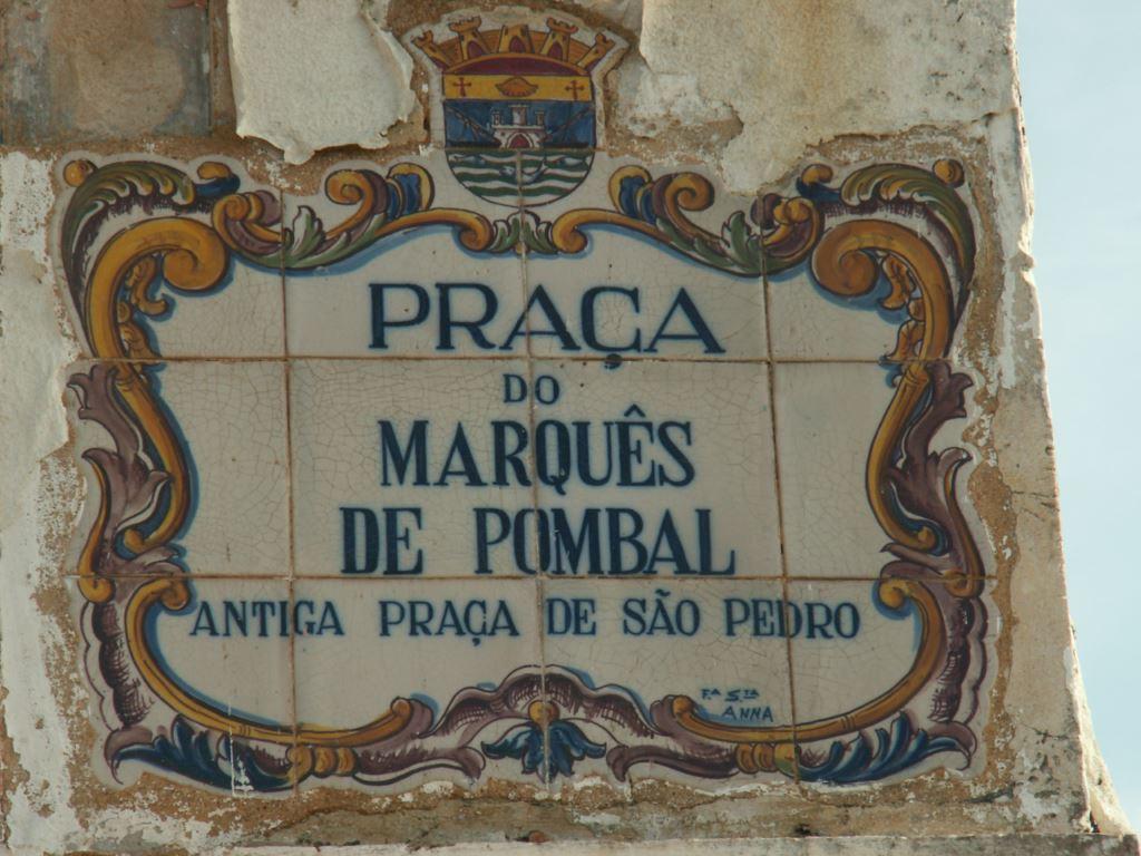 portugal-069