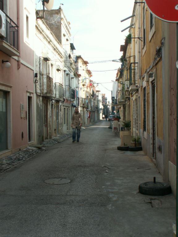 portugal-070