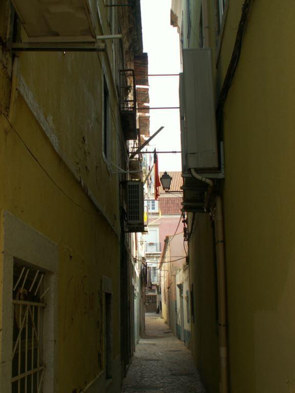 portugal-083