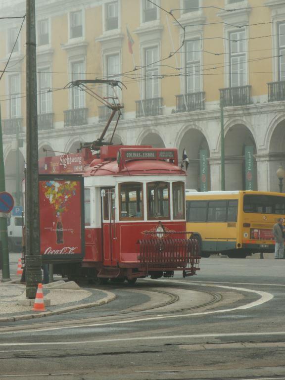 portugal-087