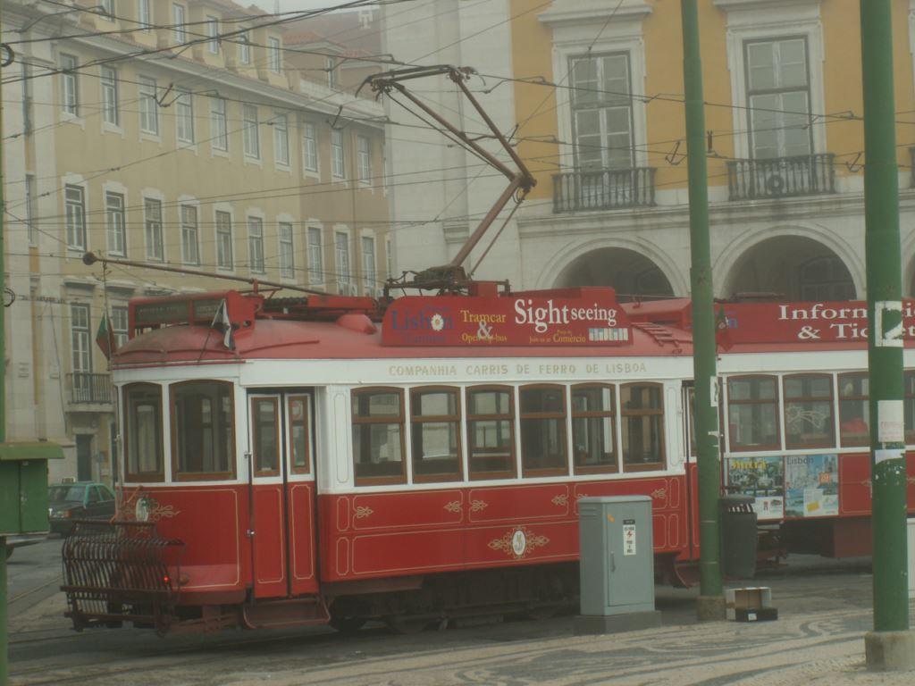 portugal-089