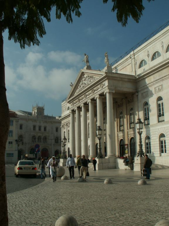 portugal-099