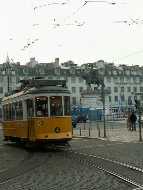 portugal-108