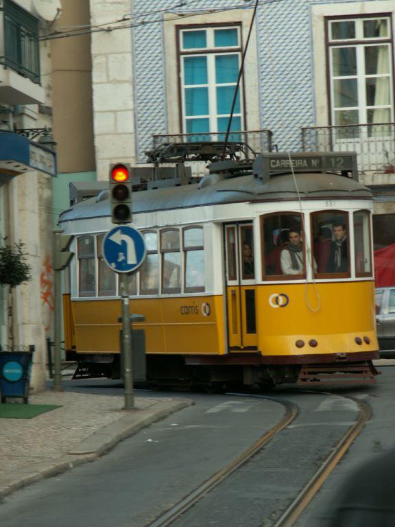 portugal-109