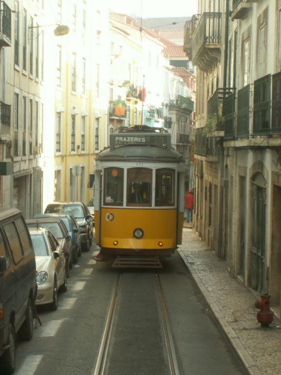 portugal-146