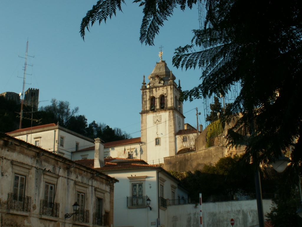 portugal-169