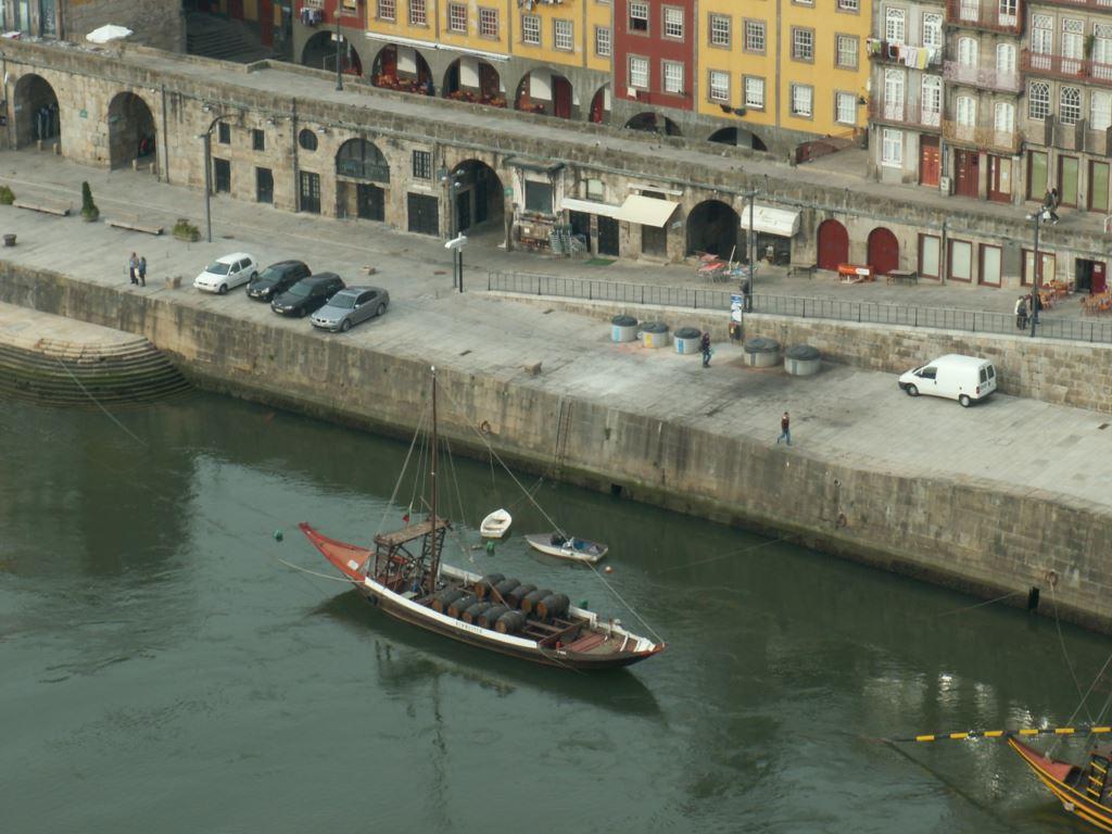 portugal-177