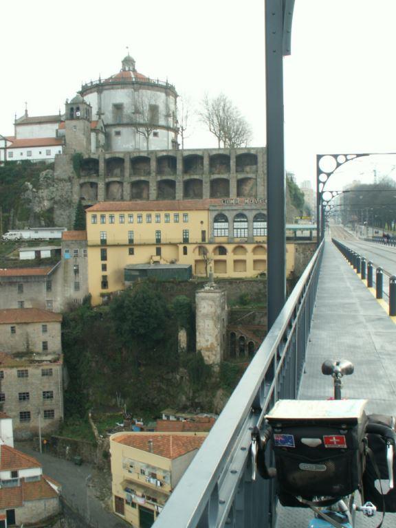 portugal-180