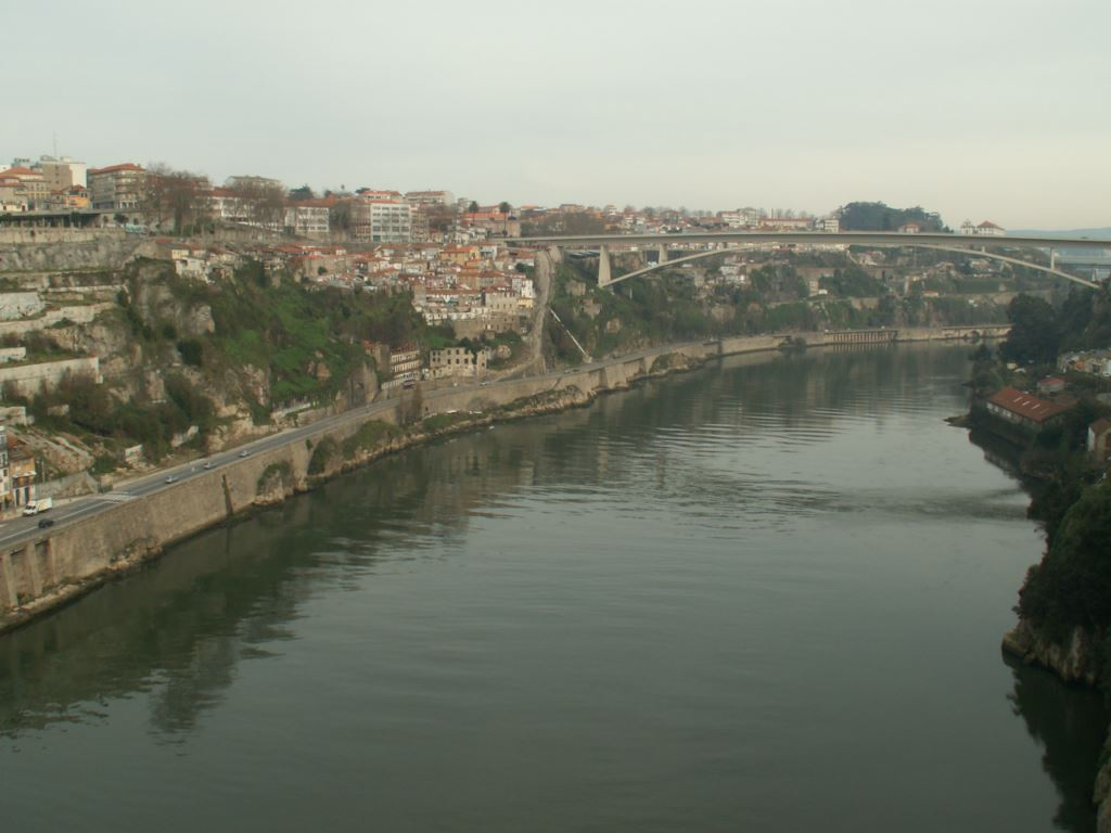 portugal-181