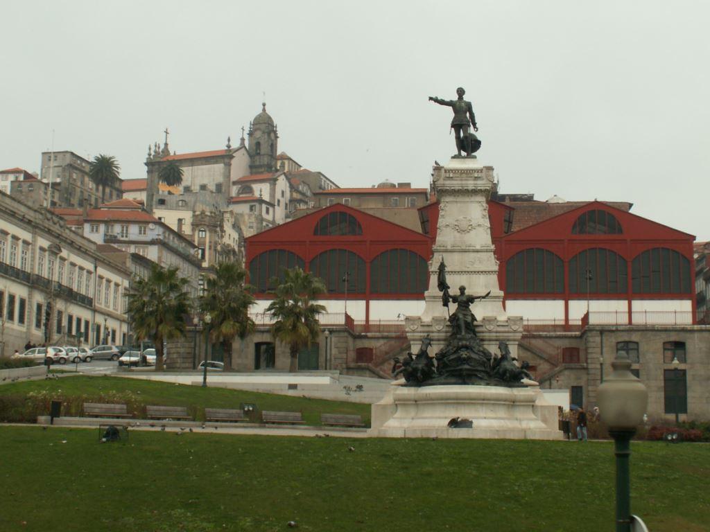 portugal-227