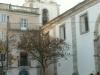 portugal-078