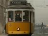 portugal-085