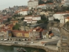 portugal-179