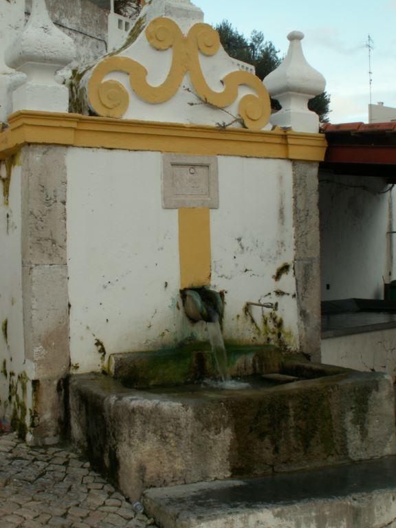 portugal-021
