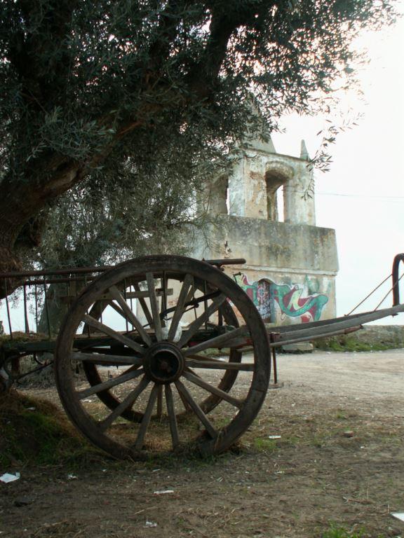 portugal-022