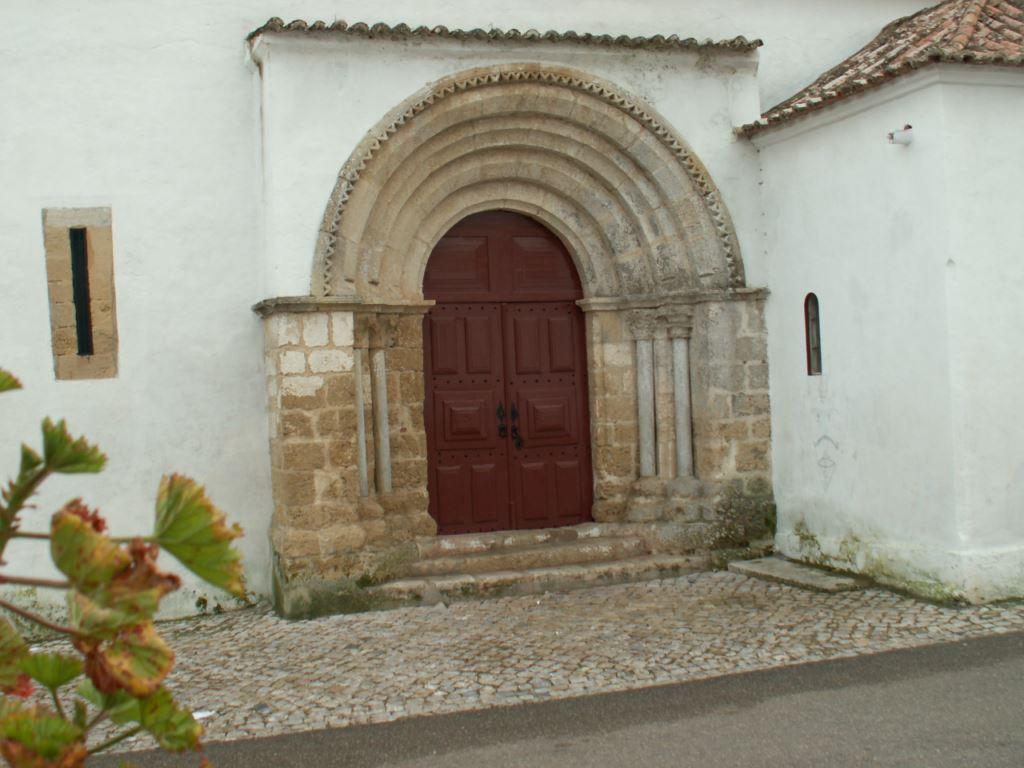 portugal-027