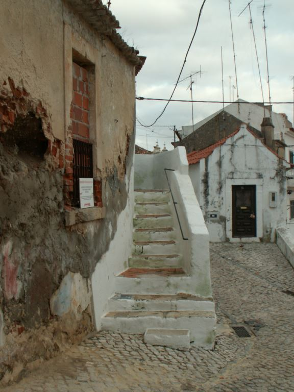 portugal-029