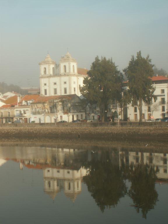 portugal-031