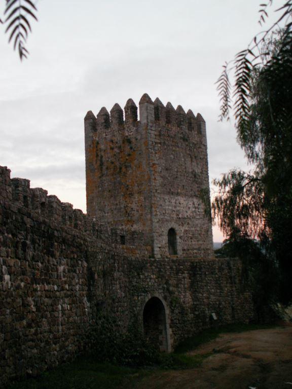 portugal-034