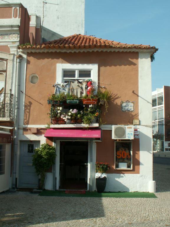 portugal-072