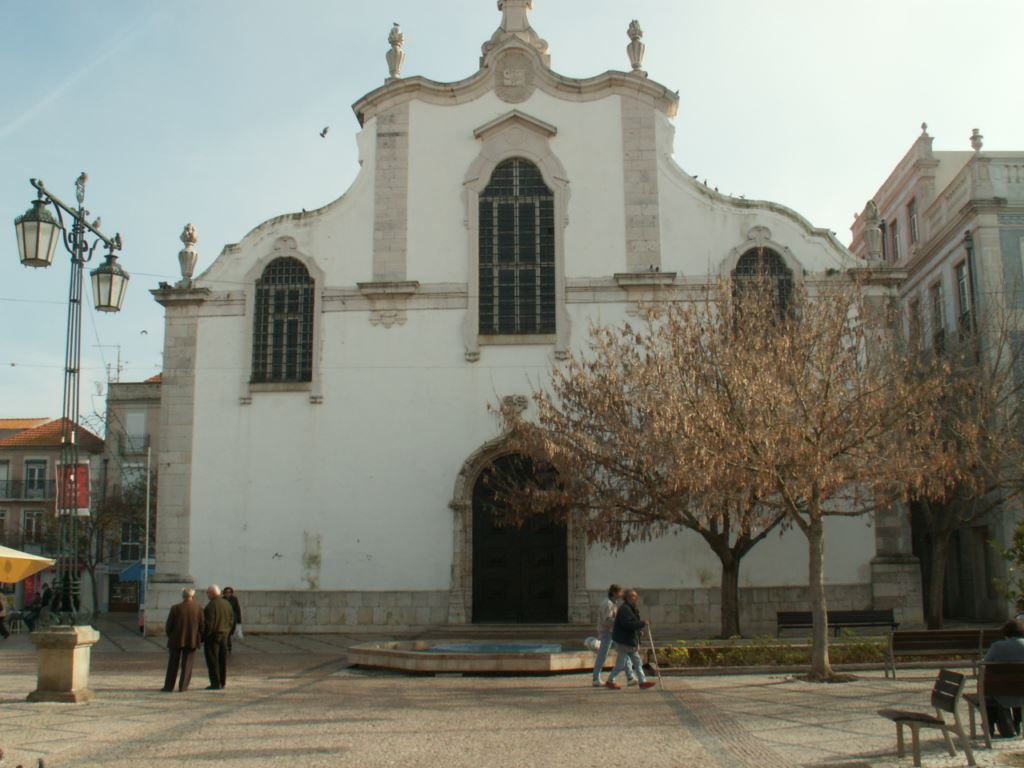 portugal-075