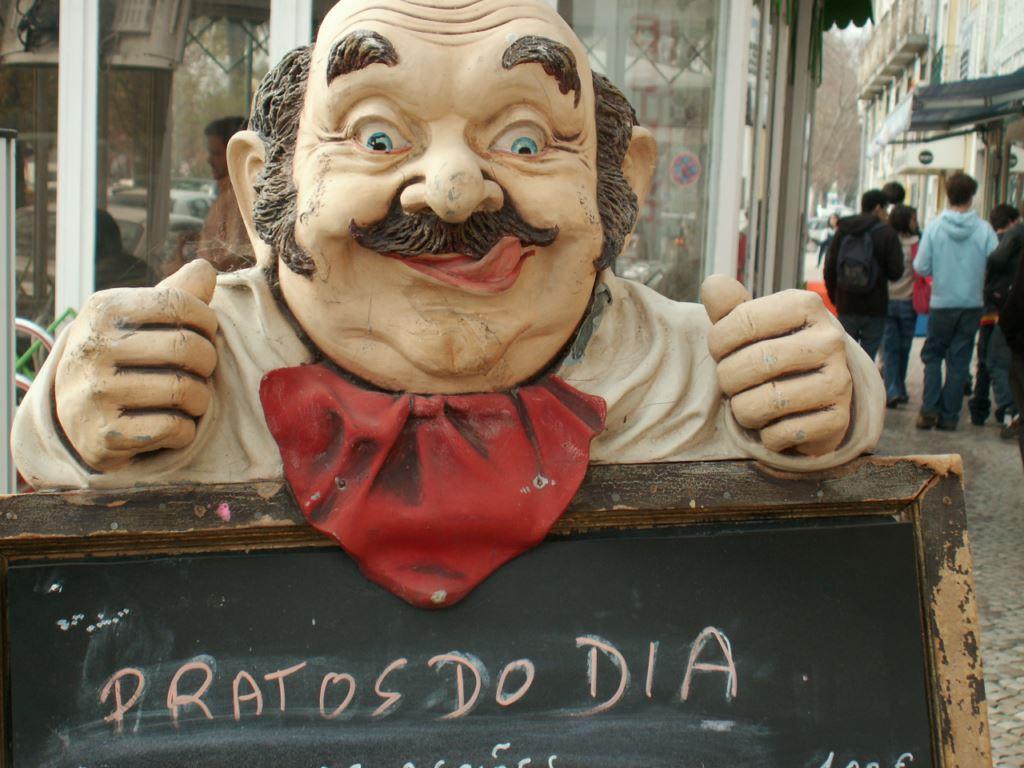 portugal-084