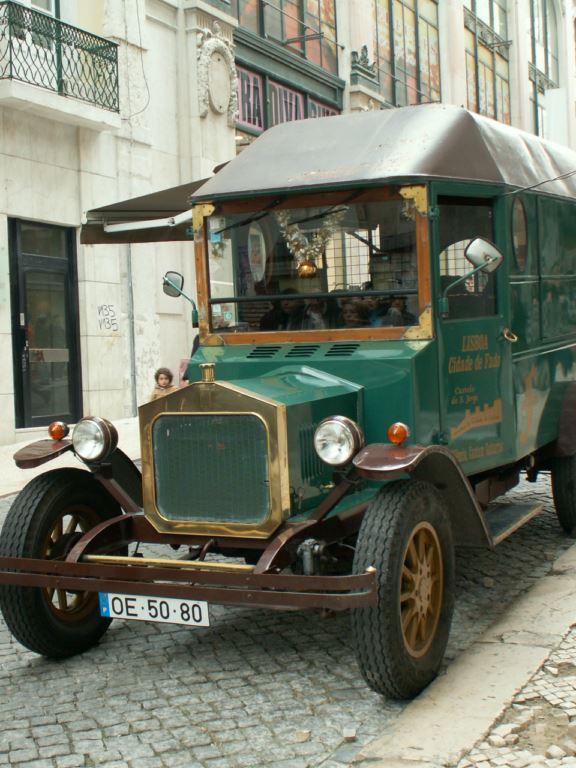 portugal-106