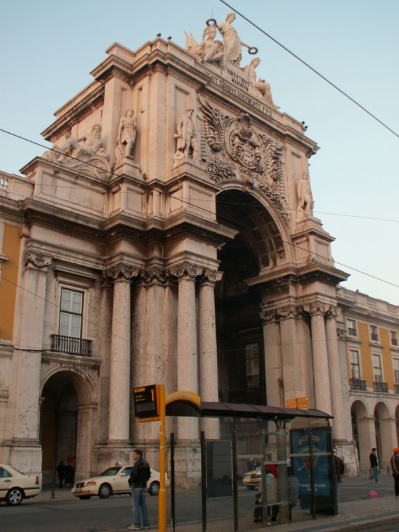 portugal-114