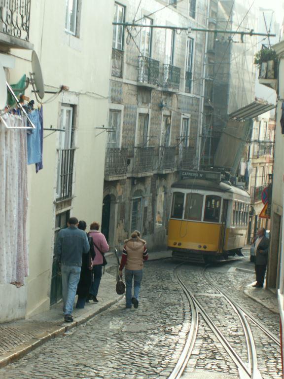 portugal-136