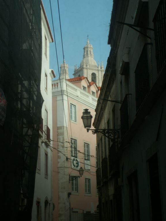 portugal-137
