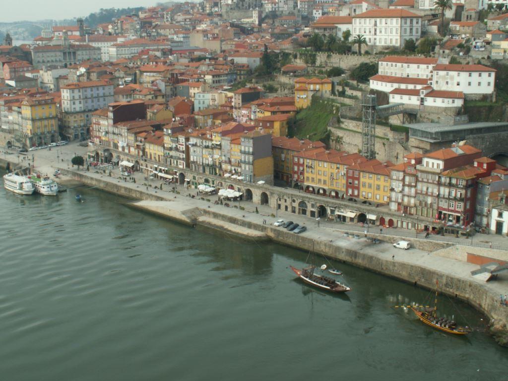 portugal-178