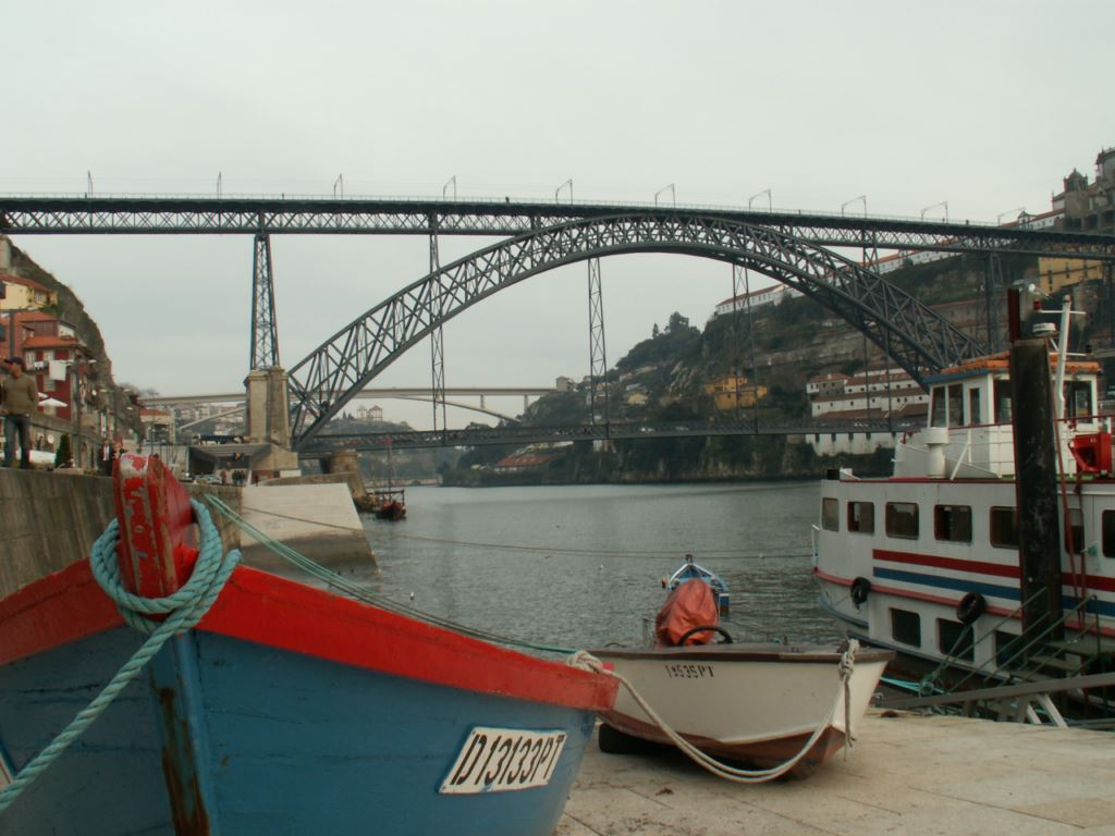 portugal-188