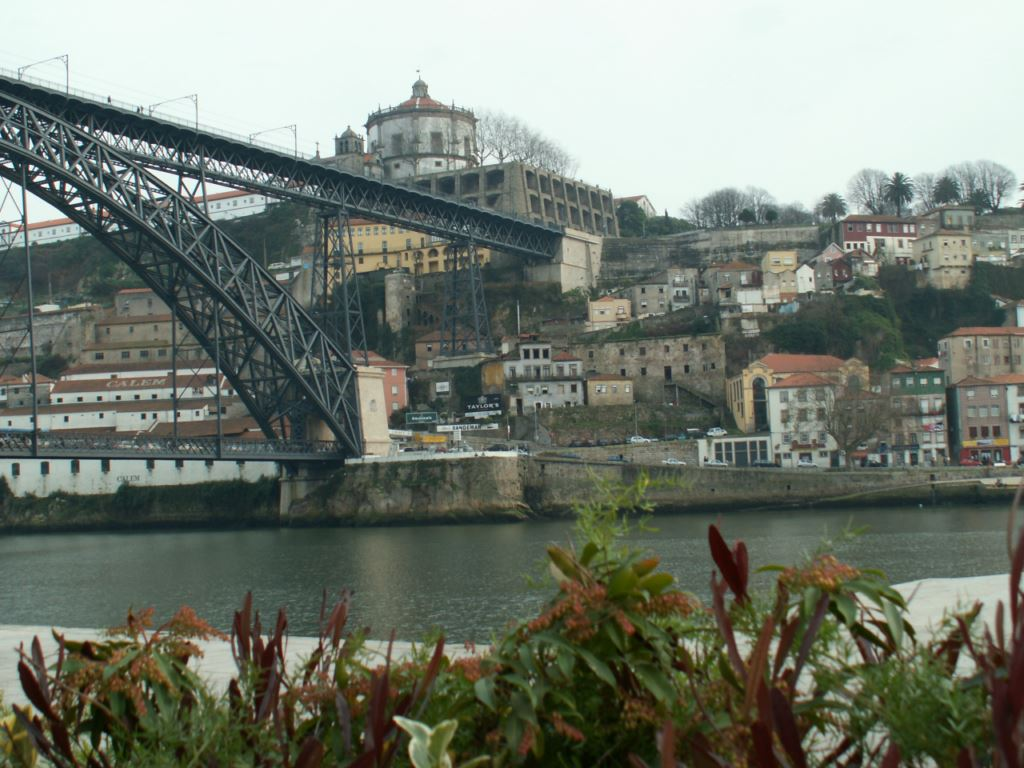 portugal-192