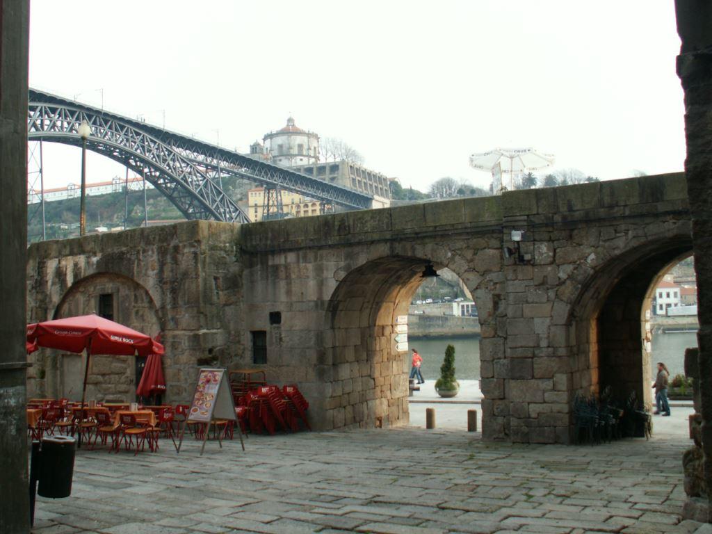 portugal-194