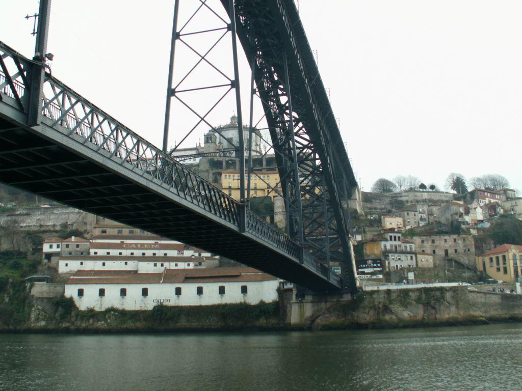 portugal-196