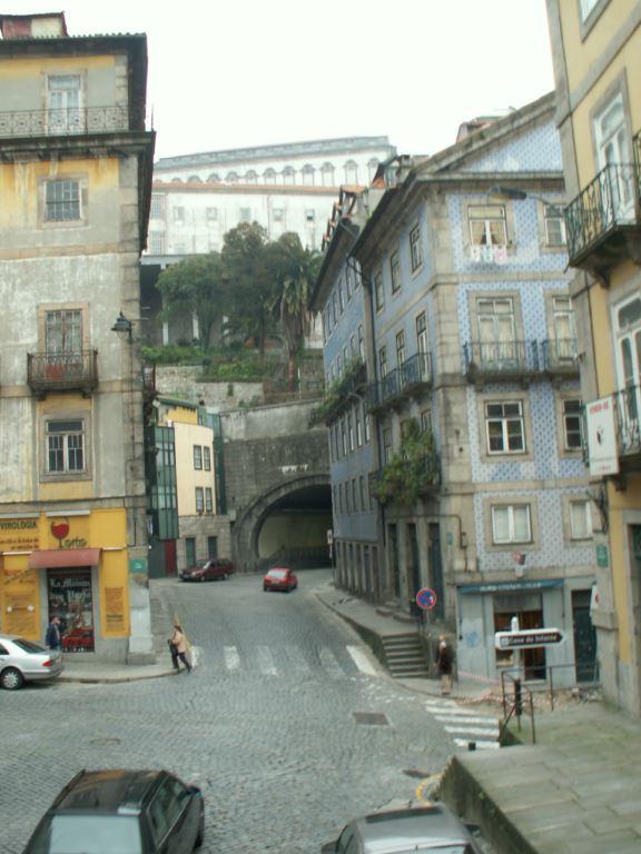 portugal-228