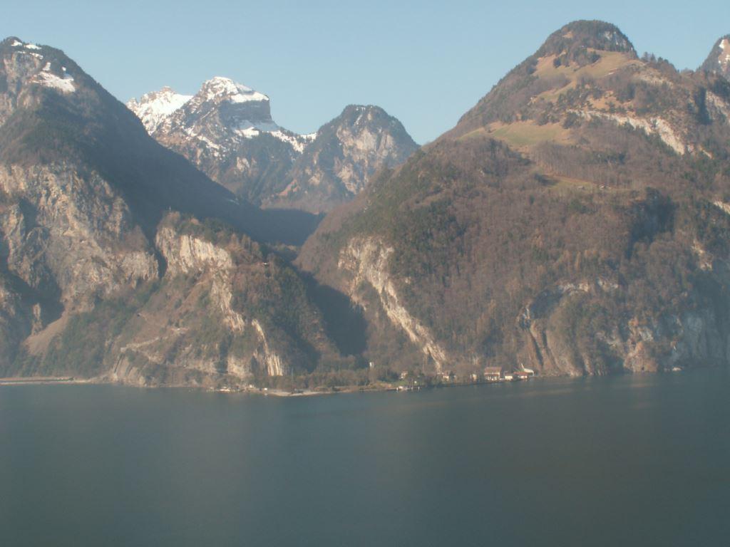 suisse-04