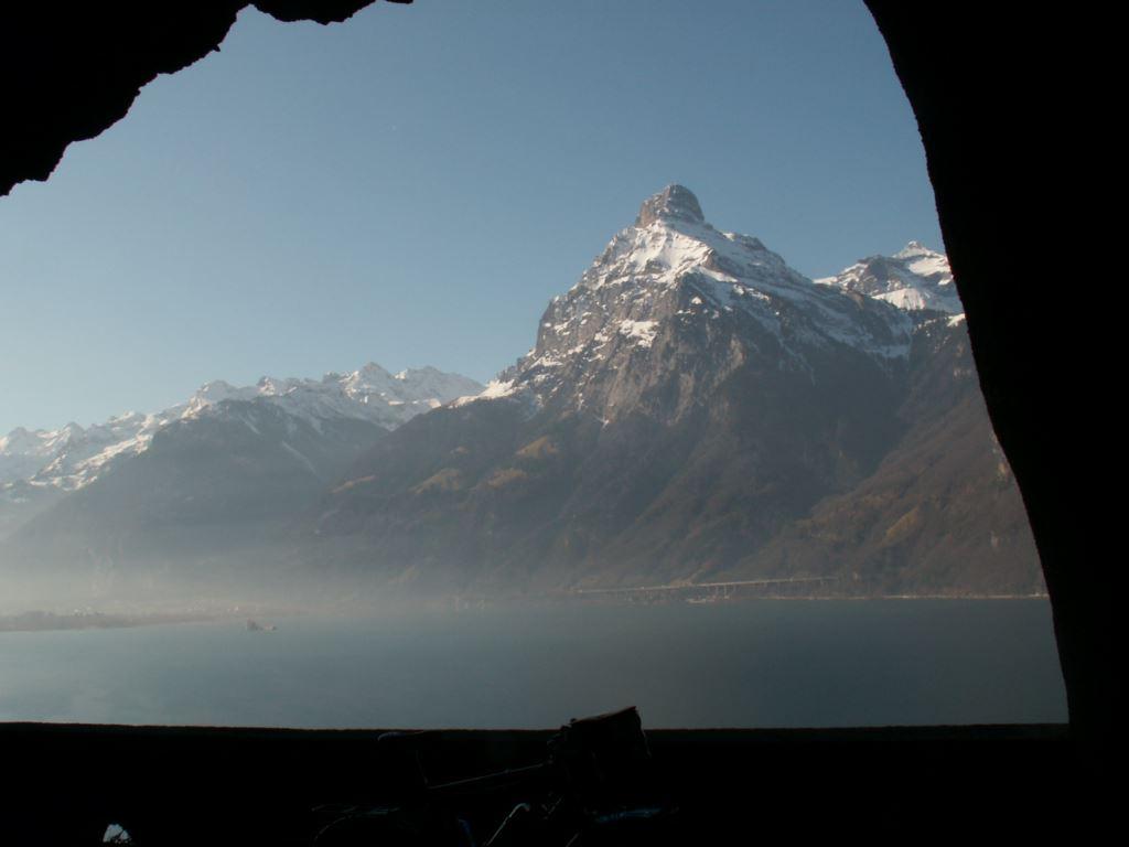 suisse-03