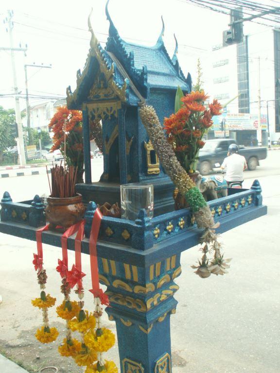 thailande-002