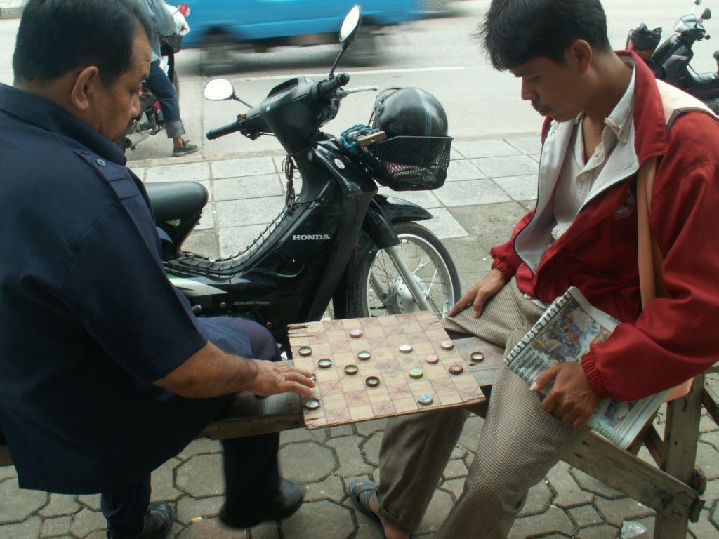 thailande-003