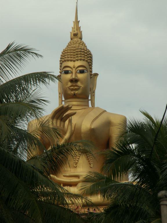 thailande-011
