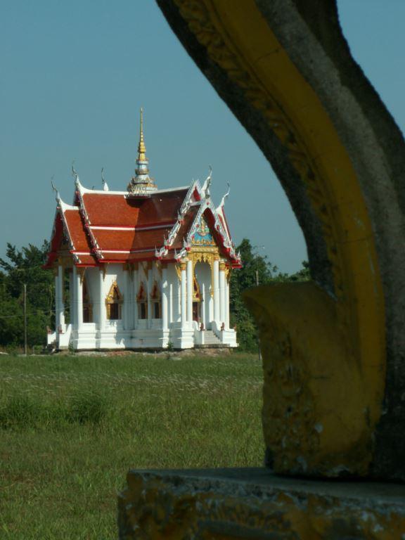 thailande-014