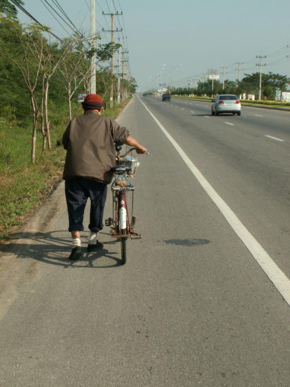 thailande-028