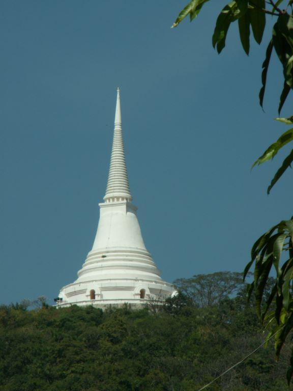 thailande-032