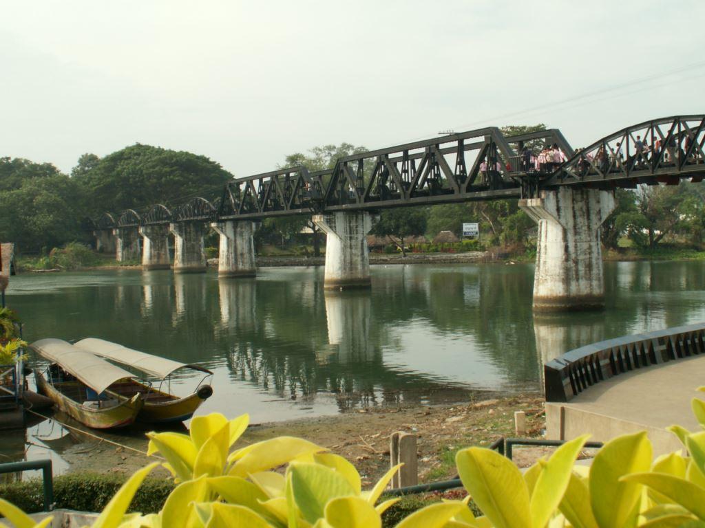 thailande-038