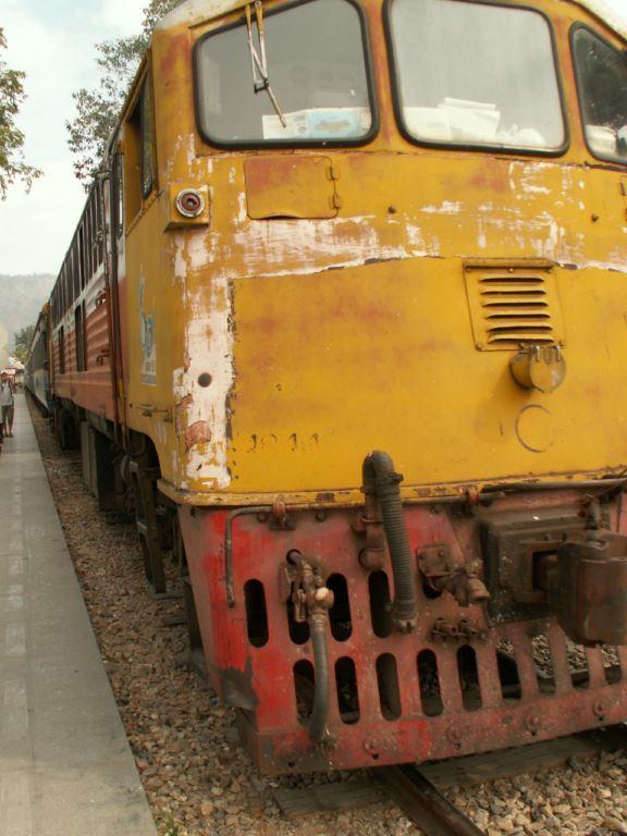 thailande-044