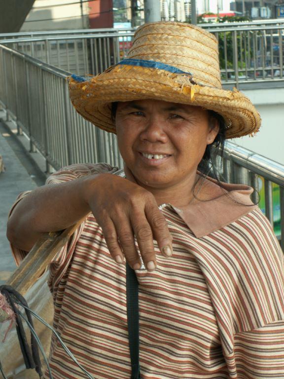 thailande-051
